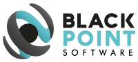 Black Point Software